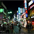 GF3-12-家族旅行inTokyo-探訪吉祥寺-晚餐-047.jpg