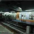 GF3-12-家族旅行inTokyo-探訪吉祥寺-晚餐-049.jpg