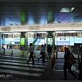 GF3-13-家族旅行inTokyo-涉谷夜遊-001.jpg
