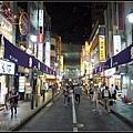 GF3-13-家族旅行inTokyo-涉谷夜遊-002.jpg