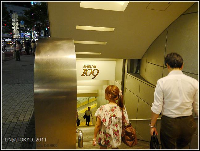GF3-13-家族旅行inTokyo-涉谷夜遊-005.jpg