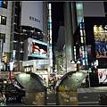GF3-13-家族旅行inTokyo-涉谷夜遊-006.jpg