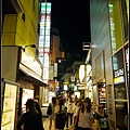 GF3-13-家族旅行inTokyo-涉谷夜遊-010.jpg