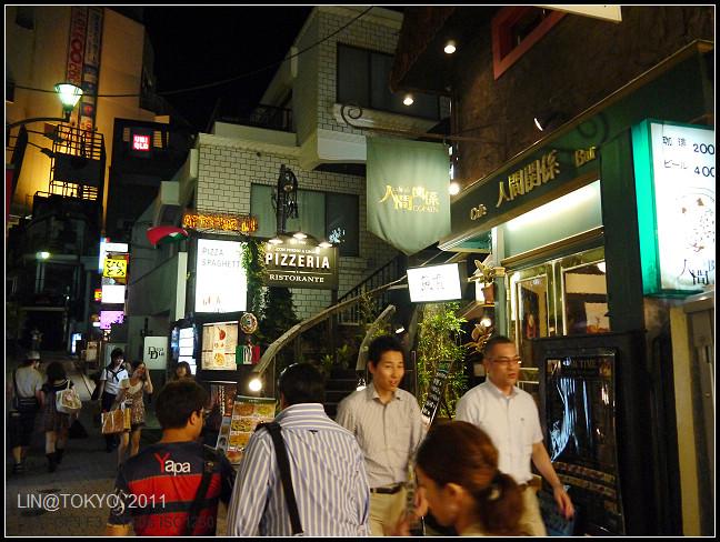 GF3-13-家族旅行inTokyo-涉谷夜遊-011.jpg