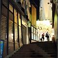 GF3-13-家族旅行inTokyo-涉谷夜遊-013.jpg