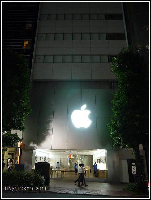 GF3-13-家族旅行inTokyo-涉谷夜遊-015.jpg