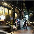 GF3-13-家族旅行inTokyo-涉谷夜遊-016.jpg