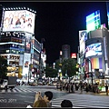 GF3-13-家族旅行inTokyo-涉谷夜遊-020.jpg
