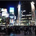 GF3-13-家族旅行inTokyo-涉谷夜遊-022.jpg