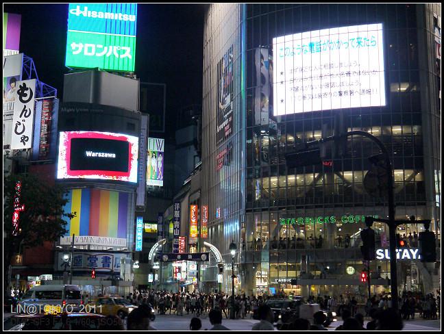 GF3-13-家族旅行inTokyo-涉谷夜遊-025.jpg