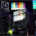 GF3-13-家族旅行inTokyo-涉谷夜遊-027.jpg