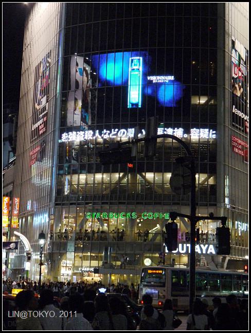 GF3-13-家族旅行inTokyo-涉谷夜遊-028.jpg