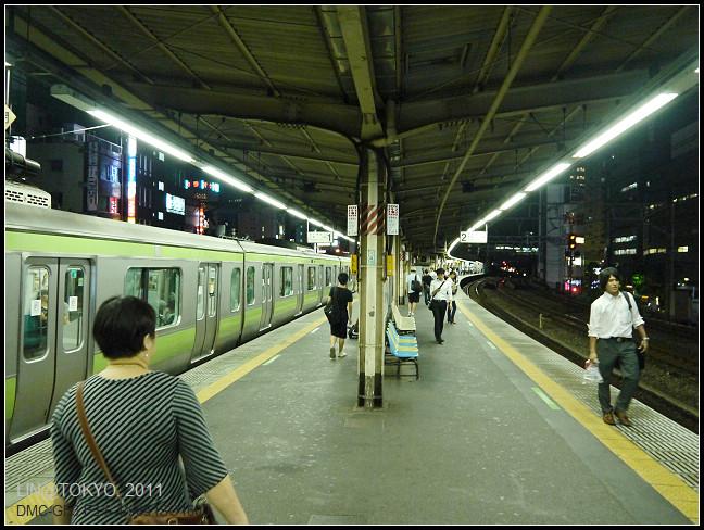 GF3-13-家族旅行inTokyo-涉谷夜遊-030.jpg