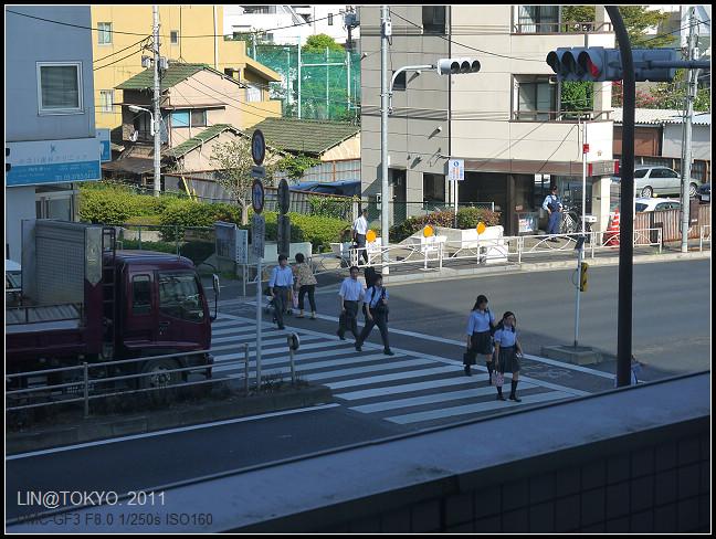 GF3-14-家族旅行inTokyo--迪士尼海洋-001.jpg