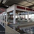 GF3-14-家族旅行inTokyo--迪士尼海洋-005.jpg