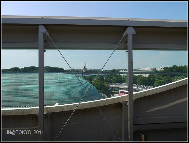 GF3-14-家族旅行inTokyo--迪士尼海洋-006.jpg