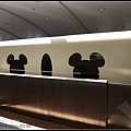 GF3-14-家族旅行inTokyo--迪士尼海洋-007.jpg