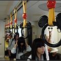 GF3-14-家族旅行inTokyo--迪士尼海洋-008.jpg