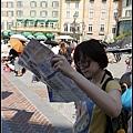 GF3-14-家族旅行inTokyo--迪士尼海洋-015.jpg