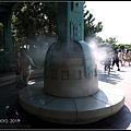 GF3-14-家族旅行inTokyo--迪士尼海洋-024.jpg
