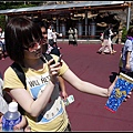 GF3-14-家族旅行inTokyo--迪士尼海洋-026.jpg