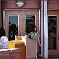 GF3-14-家族旅行inTokyo--迪士尼海洋-027.jpg