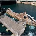 GF3-14-家族旅行inTokyo--迪士尼海洋-028.jpg