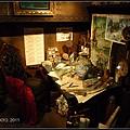 GF3-14-家族旅行inTokyo--迪士尼海洋-030.jpg