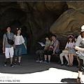GF3-14-家族旅行inTokyo--迪士尼海洋-031.jpg