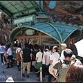 GF3-14-家族旅行inTokyo--迪士尼海洋-032.jpg