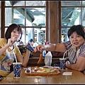 GF3-14-家族旅行inTokyo--迪士尼海洋-045.jpg