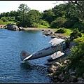 GF3-14-家族旅行inTokyo--迪士尼海洋-046.jpg