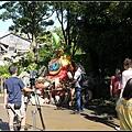 GF3-14-家族旅行inTokyo--迪士尼海洋-048.jpg