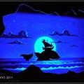 GF3-14-家族旅行inTokyo--迪士尼海洋-055.jpg