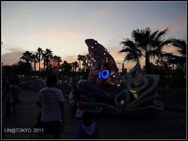 GF3-15-家族旅行inTokyo-超讚的海洋新遊行-001.jpg