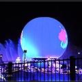 GF3-15-家族旅行inTokyo-超讚的海洋新遊行-020.jpg
