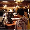 GF3-15-家族旅行inTokyo-超讚的海洋新遊行-026.jpg