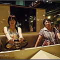 GF3-15-家族旅行inTokyo-超讚的海洋新遊行-031.jpg