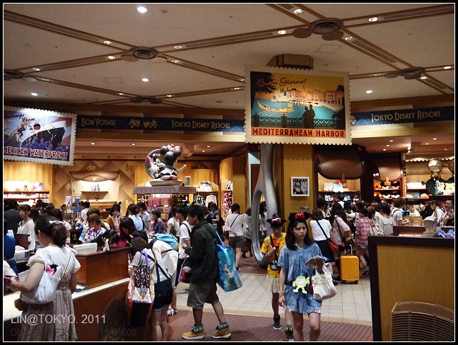 GF3-15-家族旅行inTokyo-超讚的海洋新遊行-040.jpg