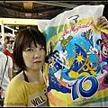 GF3-15-家族旅行inTokyo-超讚的海洋新遊行-041.jpg