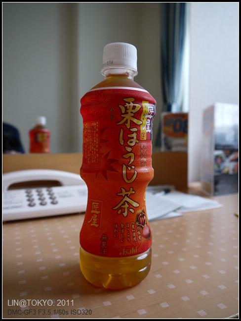 GF3-17-家族旅行inTokyo-上野阿美橫和御徒町-001.jpg