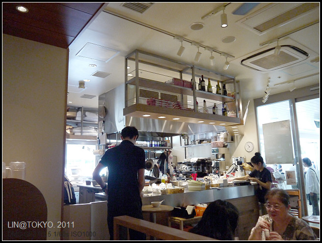 GF3-17-家族旅行inTokyo-上野阿美橫和御徒町-006.jpg