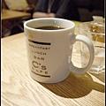 GF3-17-家族旅行inTokyo-上野阿美橫和御徒町-007.jpg