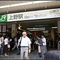 GF3-17-家族旅行inTokyo-上野阿美橫和御徒町-012.jpg