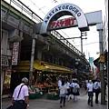 GF3-17-家族旅行inTokyo-上野阿美橫和御徒町-014.jpg