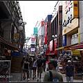 GF3-17-家族旅行inTokyo-上野阿美橫和御徒町-015.jpg