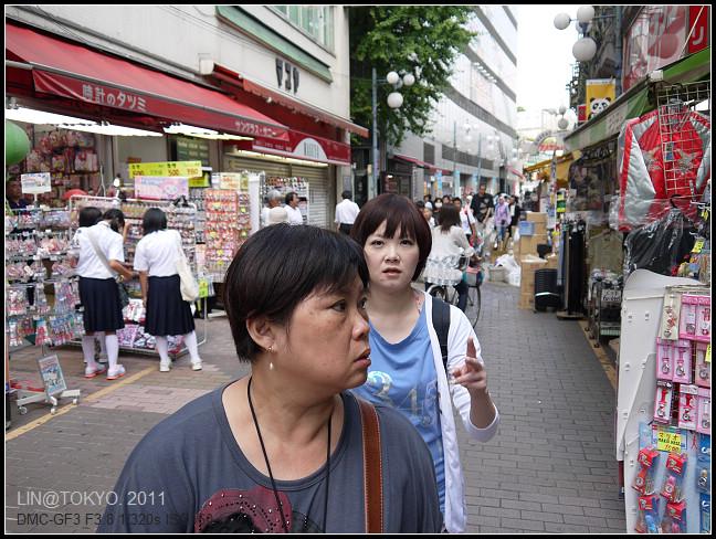 GF3-17-家族旅行inTokyo-上野阿美橫和御徒町-016.jpg