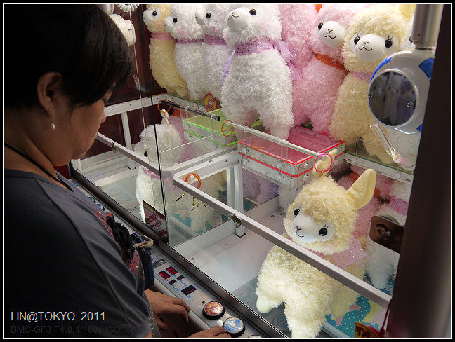 GF3-17-家族旅行inTokyo-上野阿美橫和御徒町-017.jpg
