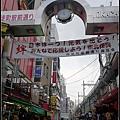 GF3-17-家族旅行inTokyo-上野阿美橫和御徒町-019.jpg