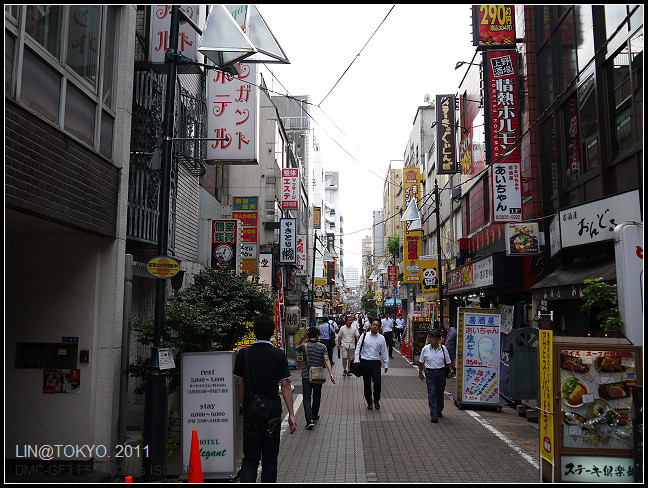 GF3-17-家族旅行inTokyo-上野阿美橫和御徒町-023.jpg